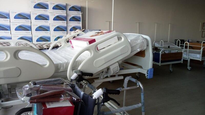 hastane-yataklari (4)