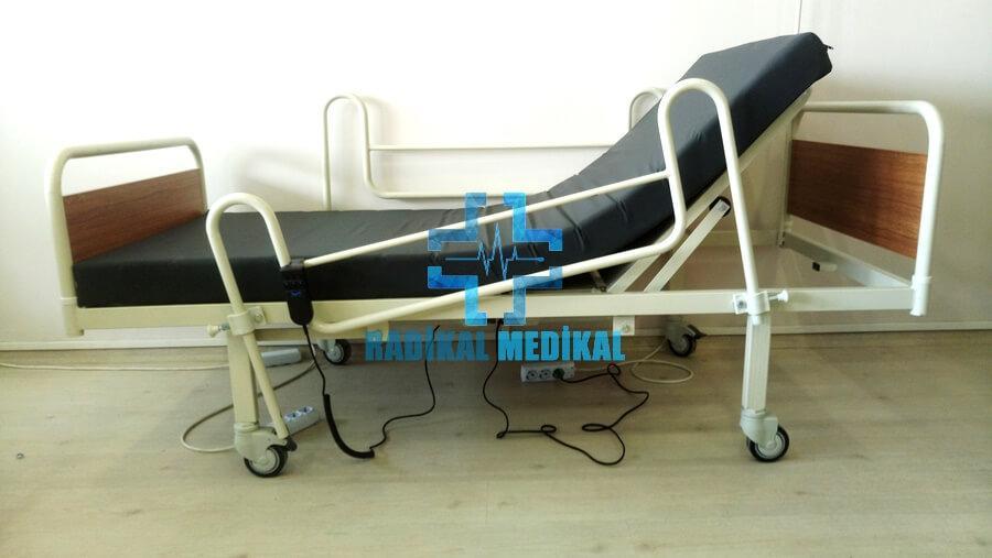 2-motorlu-hasta-karyolasi-radikal-medikal