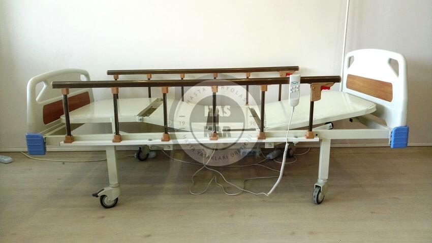 hasta-karyolasi-iki-motorlu-haskar-medikal-2