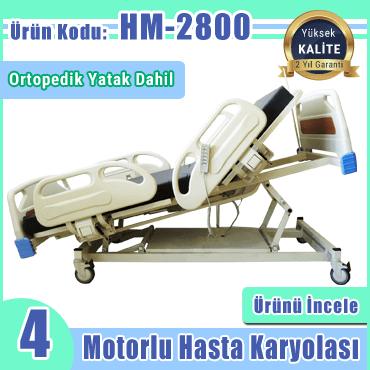4-motorlu-hasta-karyolasi-hm-2800