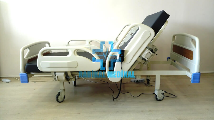 hasta-karyolasi-2-motorlu-full-abs-radikal-medikal-4.jpg