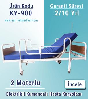 hasta-yatagi-iki-hareketli-ky900.png