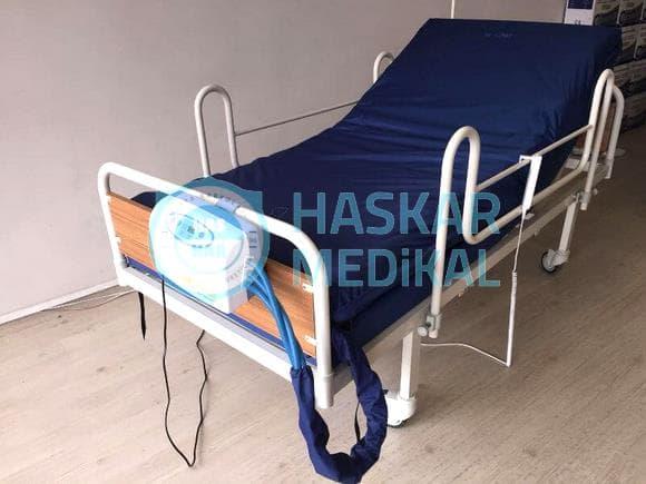 iki-hareketli-hasta-karyolasi-hm900-8.jpg