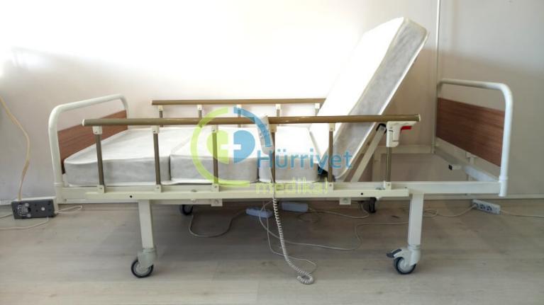hasta-karyolasi-2-motorlu-ky1200 (4)