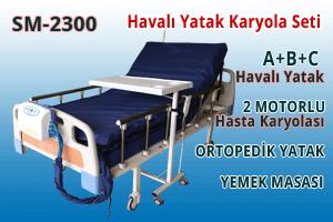hasta-yatagi-havali-yatak