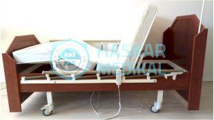 HM-1500K-Ev-Tipi-Ahsap-Hasta-Yatagi-13-310x174