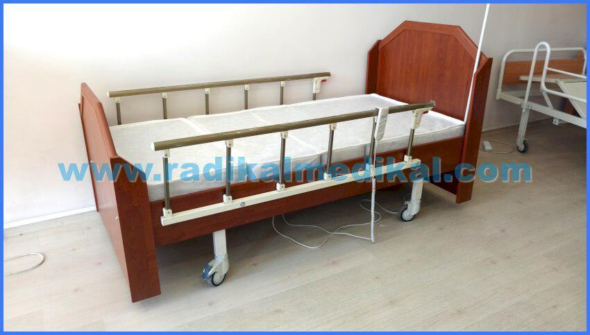 rm-1500-2-motorlu-ev-tipi-hasta-karyolasi (19)
