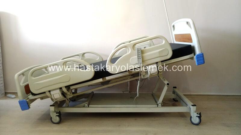 4-motorlu-hasta-karyolasi-emek-saglik-es404_(30)