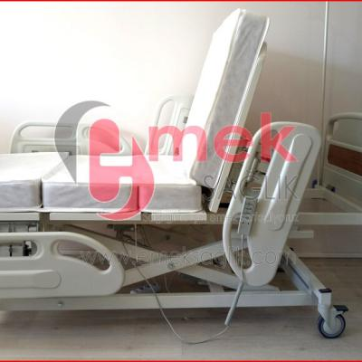 es-2500-3-motorlu-hasta-karyolasi (3)