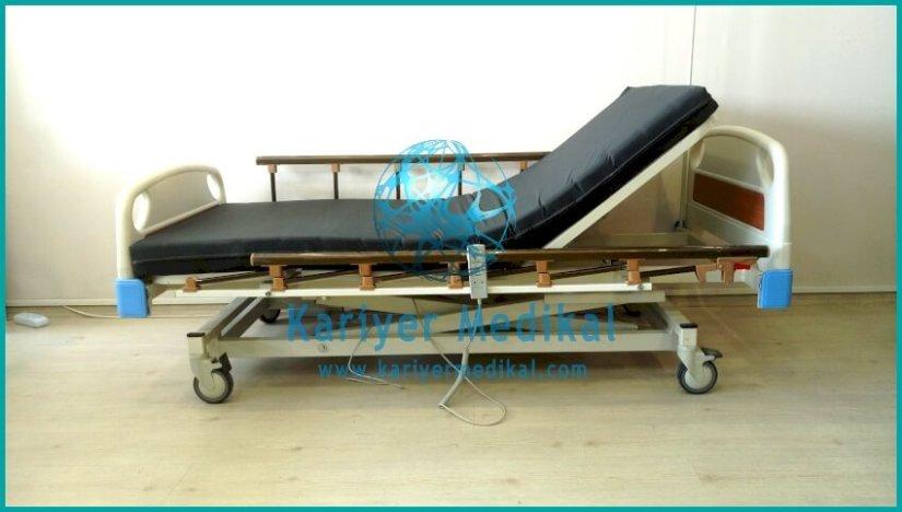 hasta-karyolasi-uc-motorlu-kariyer-yatak_(4)