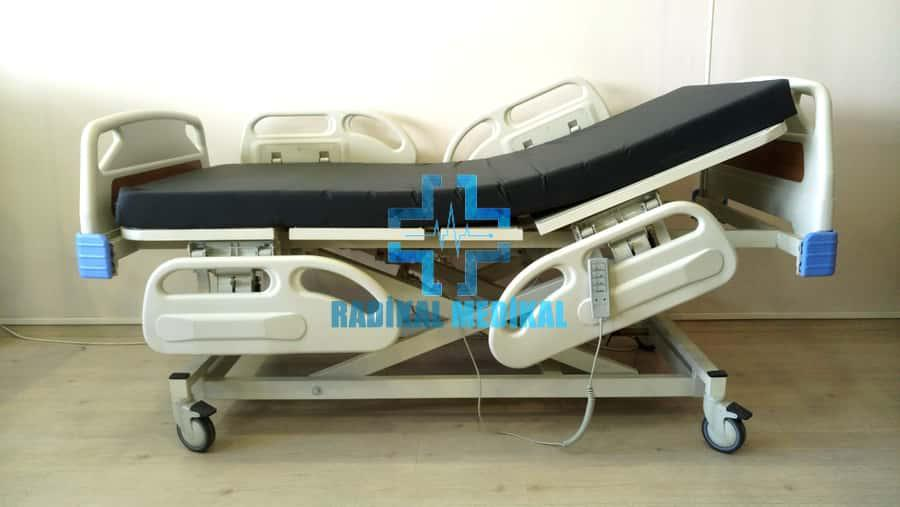 hasta-karyolasi-3-motorlu-radikal-medikal (2)