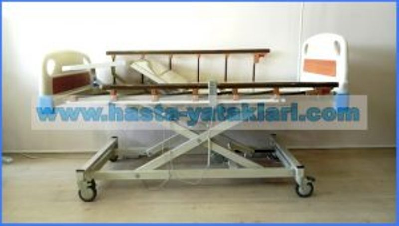 3-motorlu-hasta-karyolasi-hye2200-2-300x170